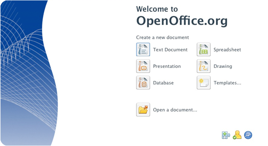 Openoffice Download Openoffice Get Free New Openoffice